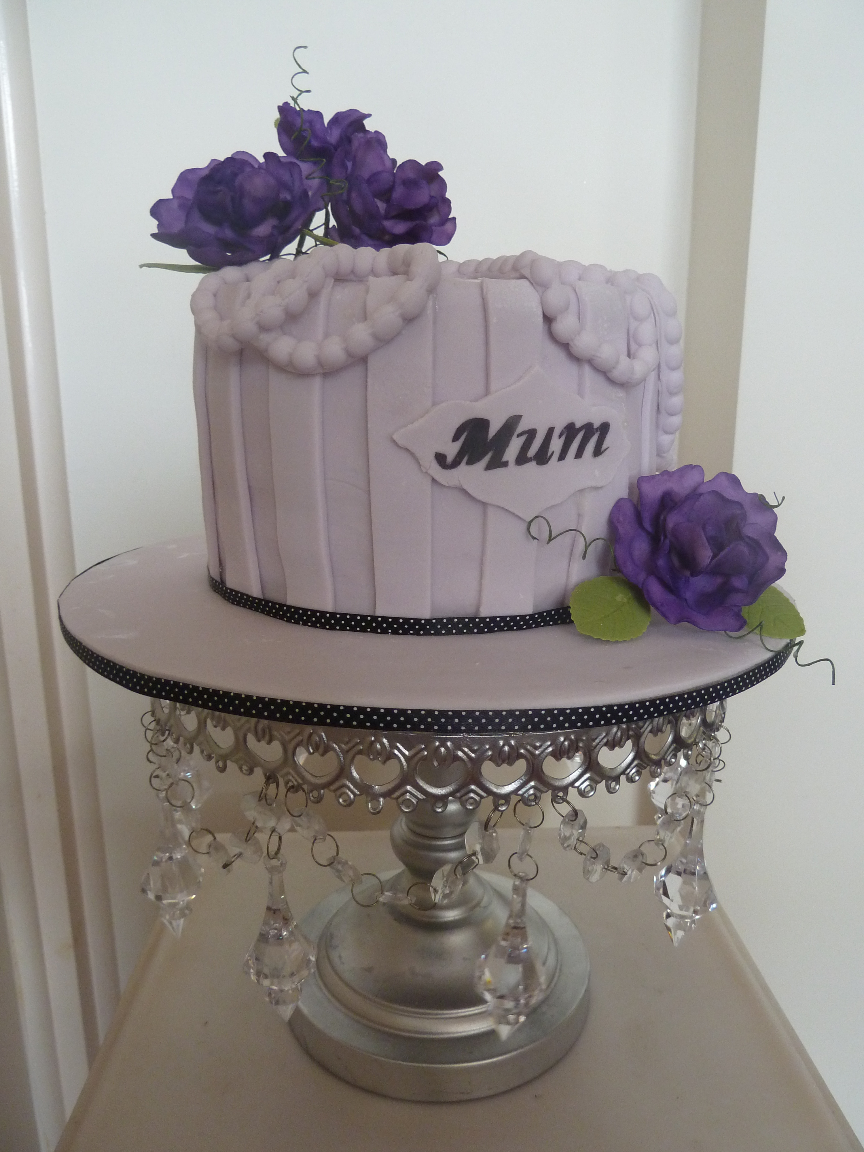 Best ideas about Birthday Cake Designs For Him . Save or Pin Adult Birthday Cakes Now.