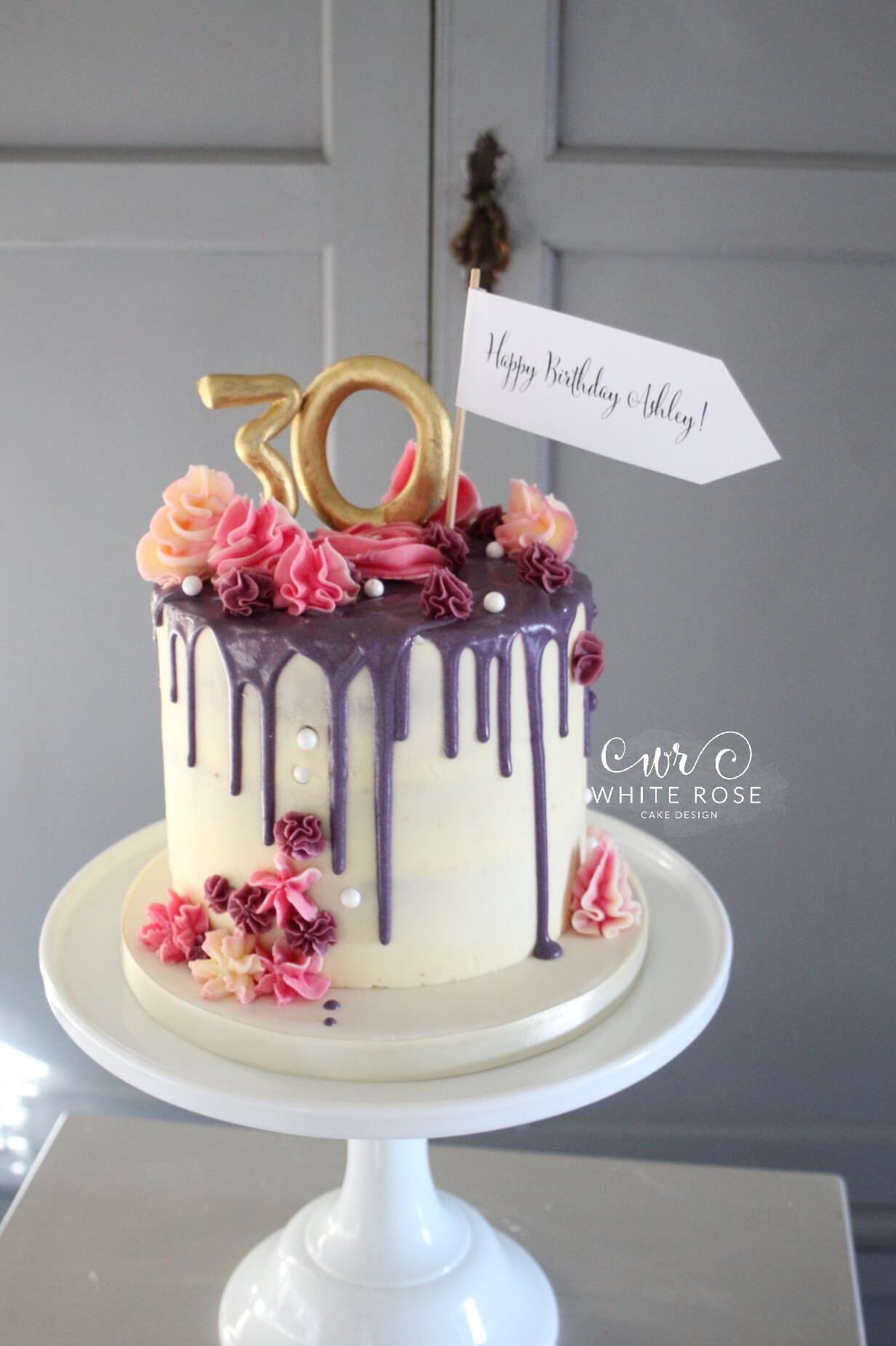Best ideas about Birthday Cake Designs For Him . Save or Pin Birthday Cakes Christening Cakes and Other Celebration Now.
