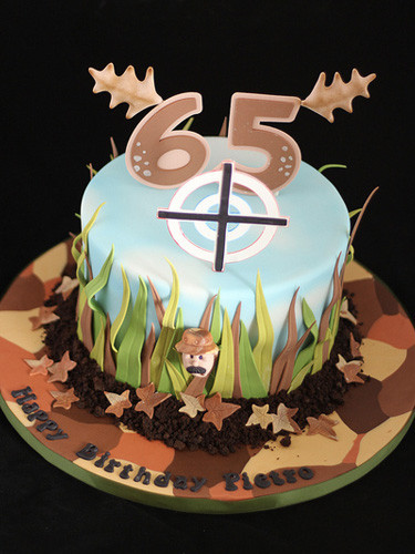 Best ideas about Birthday Cake Designs For Him . Save or Pin Birthday Cakes for Him Evite Now.