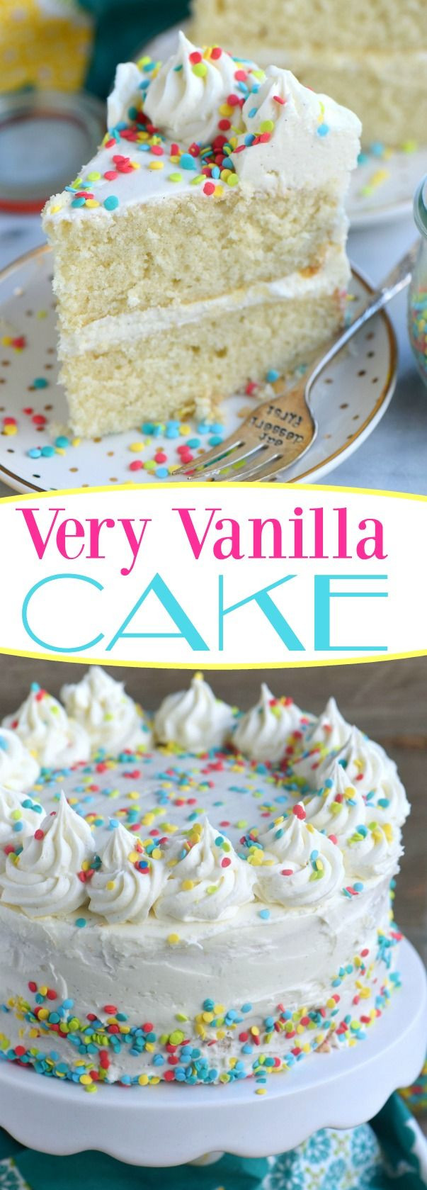 Best ideas about Birthday Cake Flavor . Save or Pin 17 Best ideas about Cake Flavors on Pinterest Now.