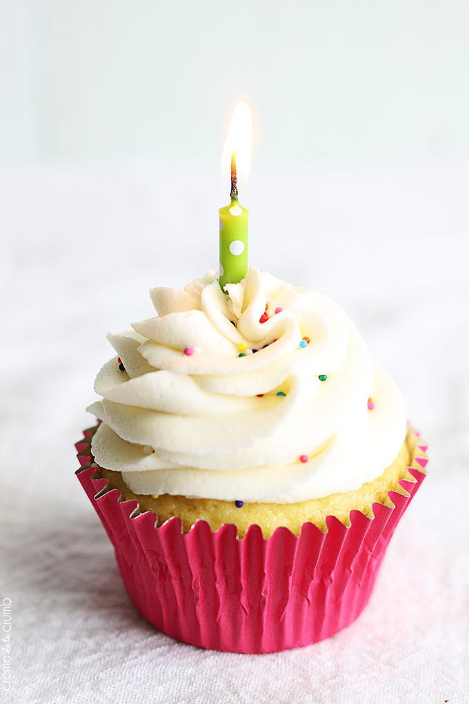 Best ideas about Birthday Cake Flavors . Save or Pin Best 25 Birthday cake flavors ideas on Pinterest Now.
