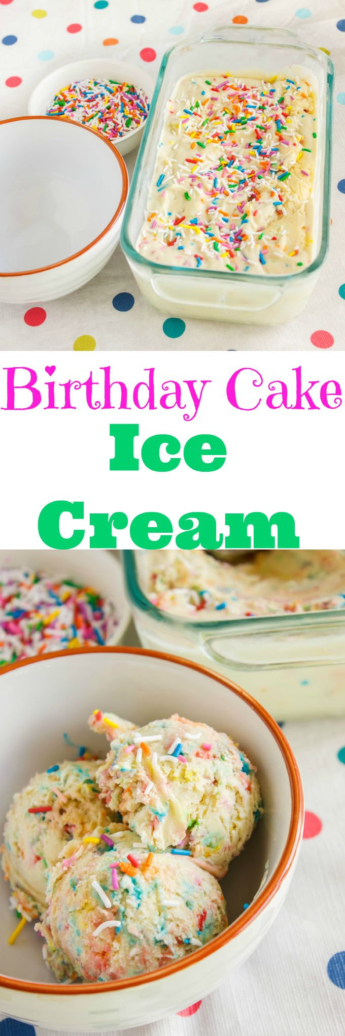 Best ideas about Birthday Cake Flavors . Save or Pin Best 25 Birthday Cake Flavors ideas that you will like on Now.