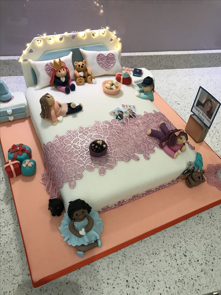 Best ideas about Birthday Cake For 12 Years Old Girl . Save or Pin 104 best Alexander Original Cakes images on Pinterest Now.