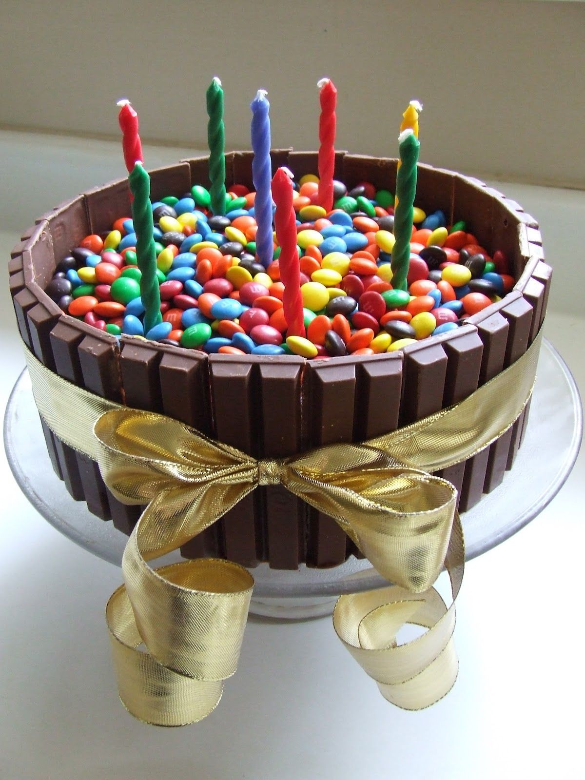 Best ideas about Birthday Cake For 13 Year Old Boy . Save or Pin Birthday Cards for Healthy 12 Year Old Birthday Party Now.