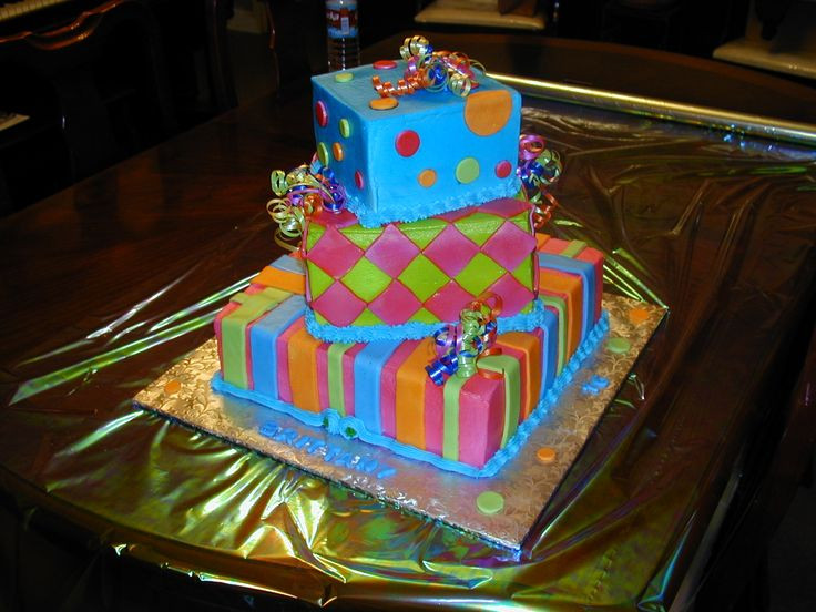 Best ideas about Birthday Cake For 13 Year Old Boy . Save or Pin 27 best images about birthday ideas on Pinterest Now.