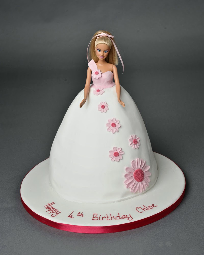 Best ideas about Birthday Cake For Girls . Save or Pin Top 77 s Cakes For Birthday Girls Now.