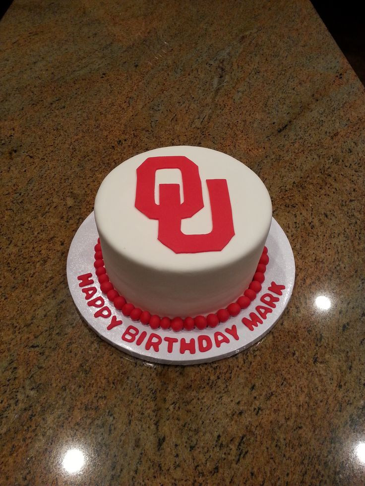 Best ideas about Birthday Cake For Husband . Save or Pin Best 25 Husband birthday cakes ideas on Pinterest Now.