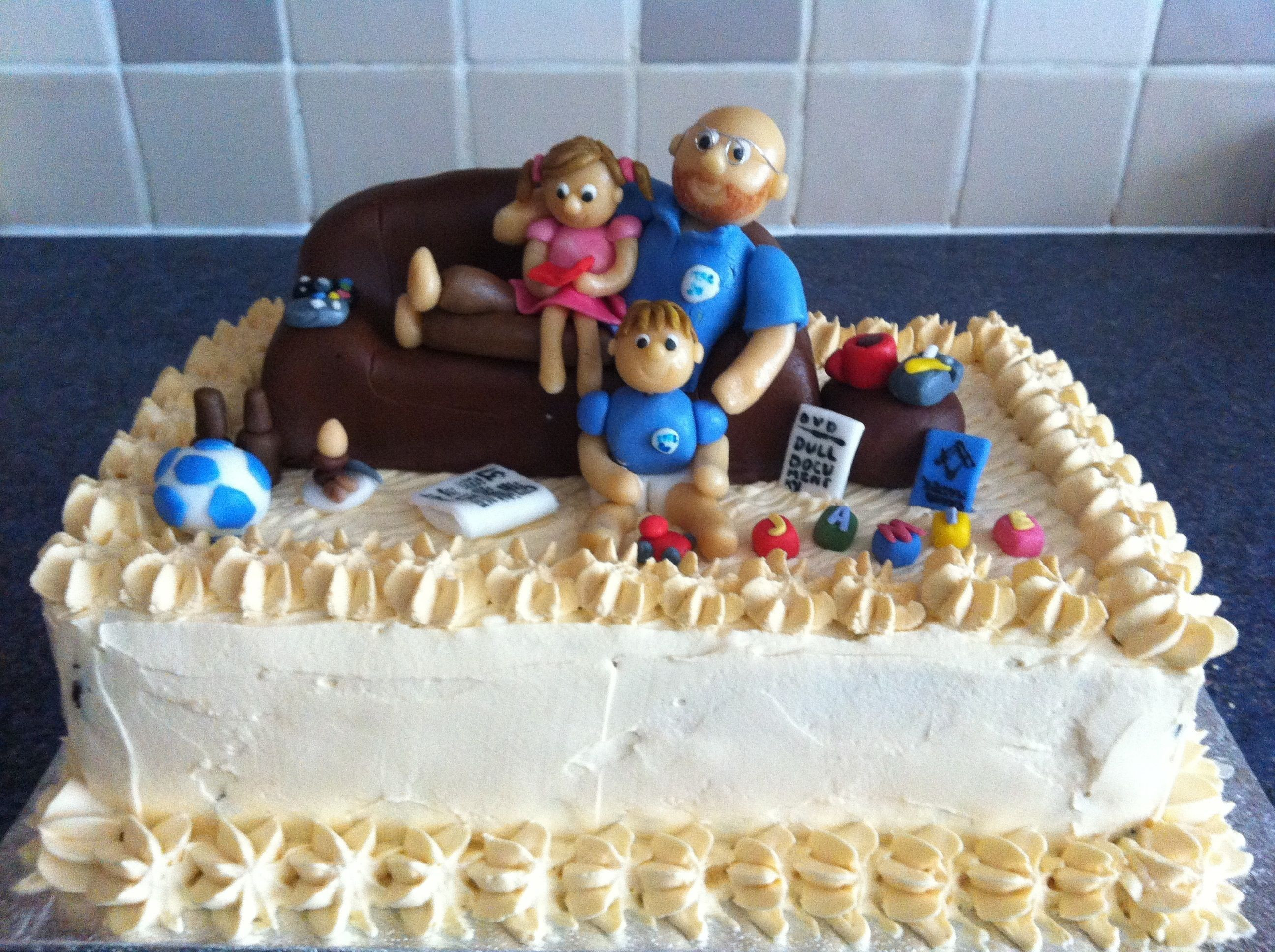 Best ideas about Birthday Cake For Husband . Save or Pin birthday cake for husband pictures of birthday cakes for a Now.