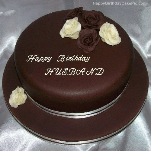 Best ideas about Birthday Cake For Husband . Save or Pin Birthday Cakes For Husband A Birthday Cake Now.