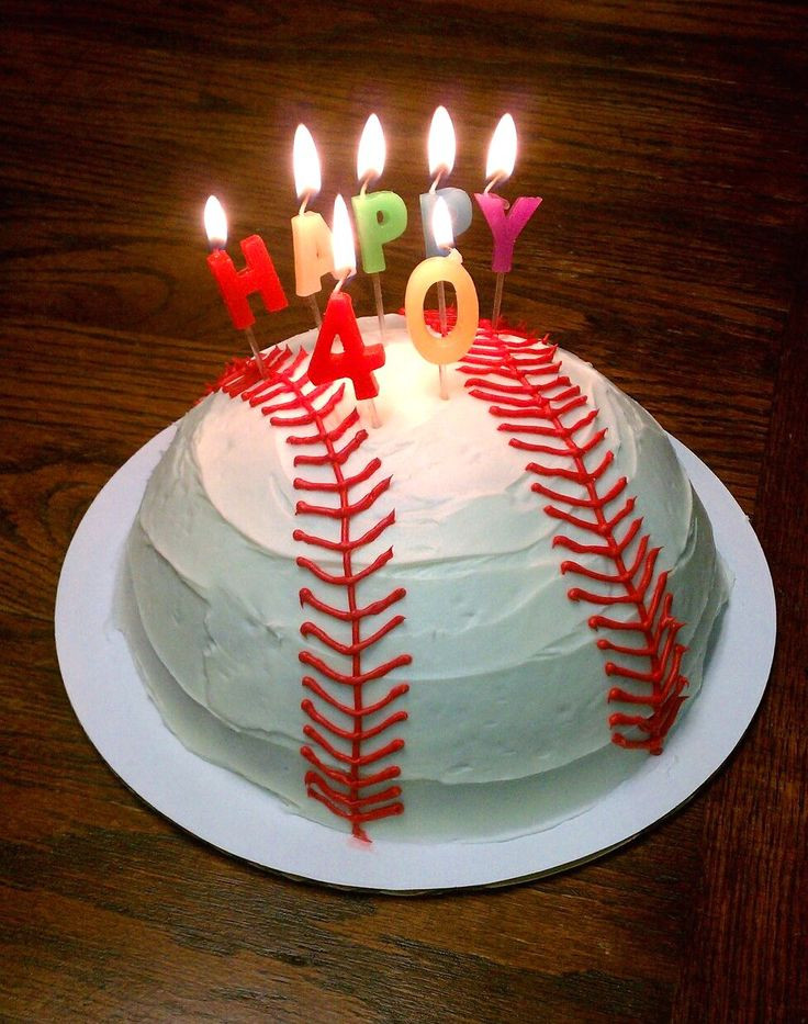 Best ideas about Birthday Cake For Husband . Save or Pin 17 Best ideas about Husband Birthday Cakes on Pinterest Now.