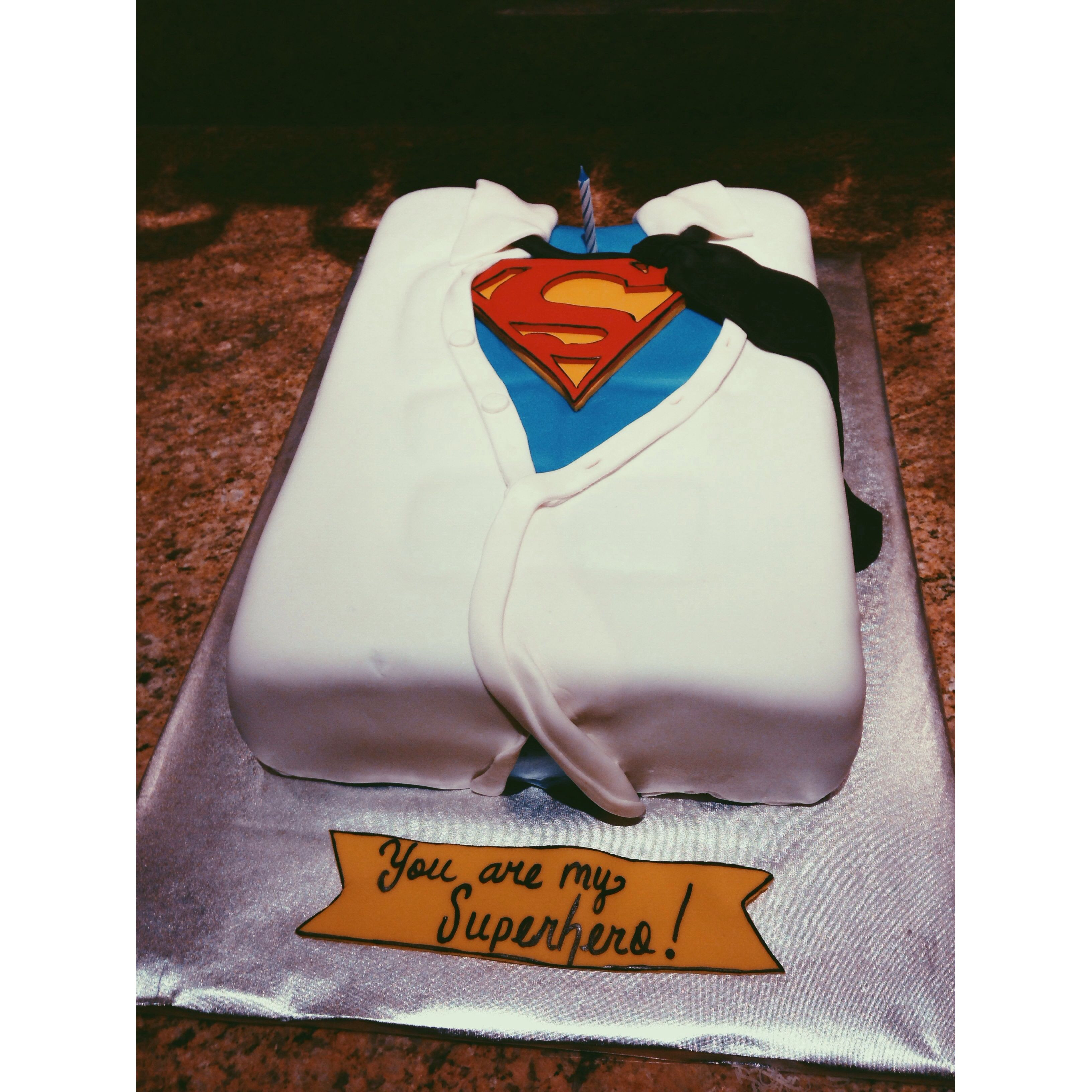 Best ideas about Birthday Cake For Husband . Save or Pin Husband s birthday cake Party Ideas Now.
