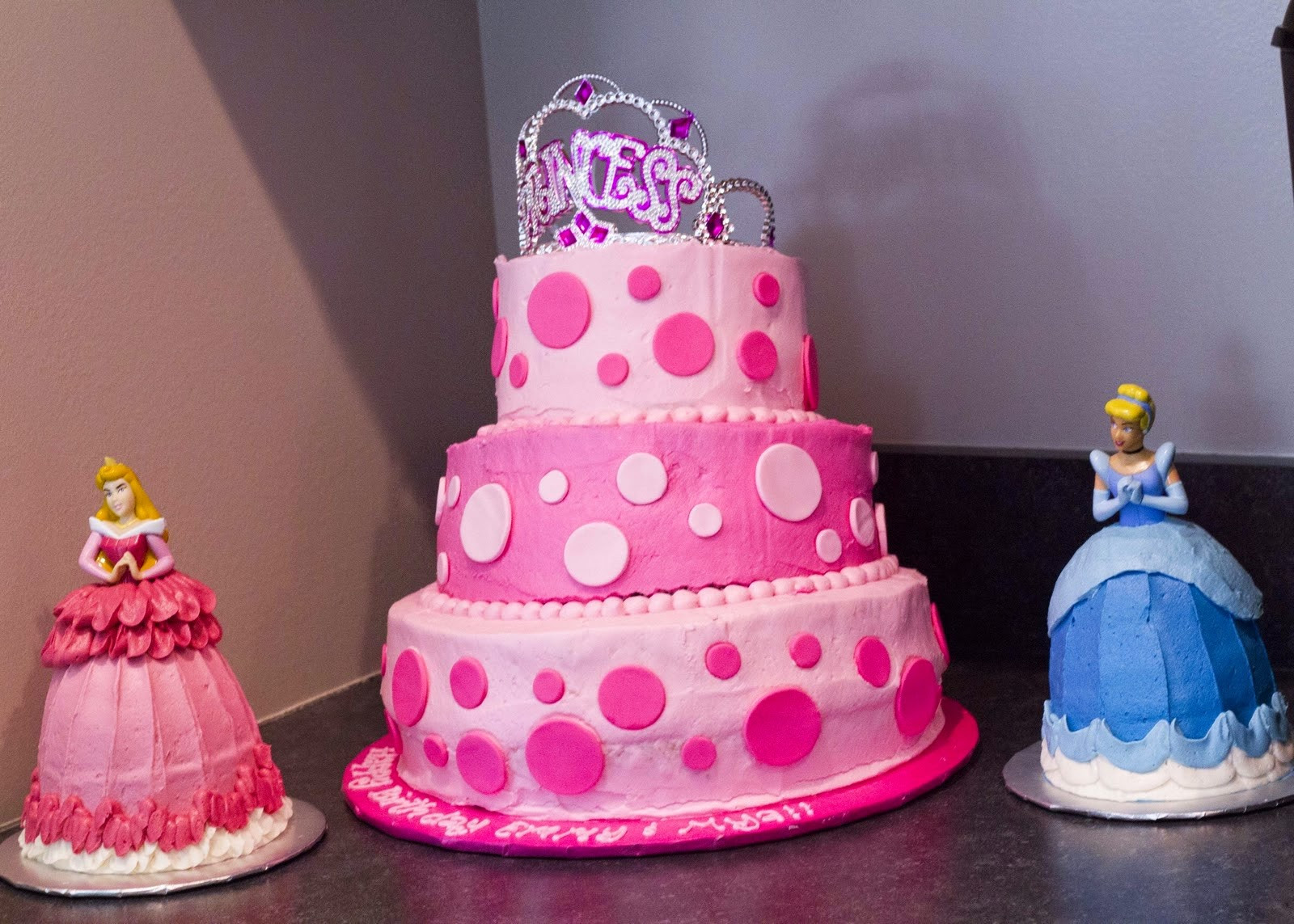 Best ideas about Birthday Cake Ideas For Girls . Save or Pin Top 77 s Cakes For Birthday Girls Now.