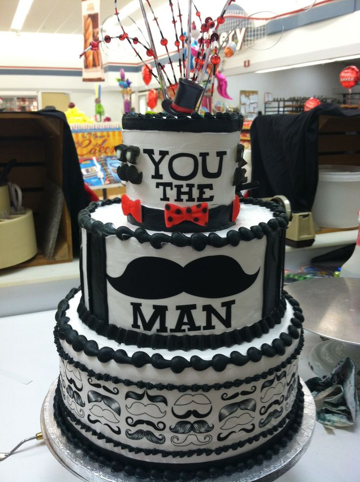 Best ideas about Birthday Cake Images For Man . Save or Pin 11 best images about Daddy s birthday on Pinterest Now.
