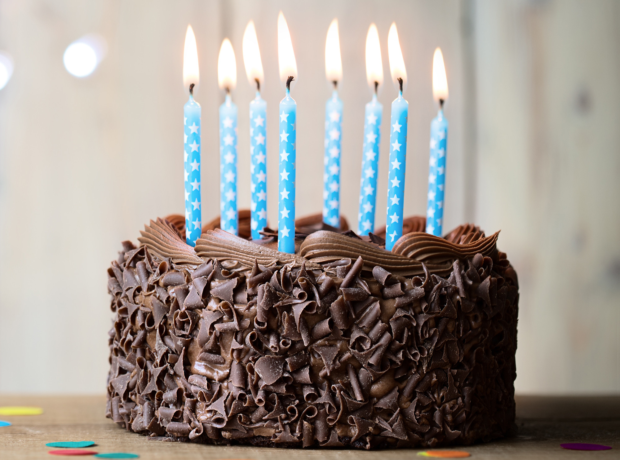 Best ideas about Birthday Cake Images For Man . Save or Pin This Man Scored Nearly $100 of Free Stuff on his Birthday Now.