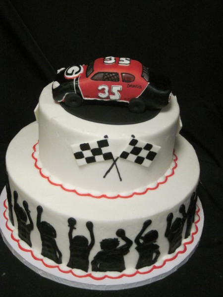 Best ideas about Birthday Cake Images For Man . Save or Pin Men's Birthday Cakes Cakes By Darcy Now.