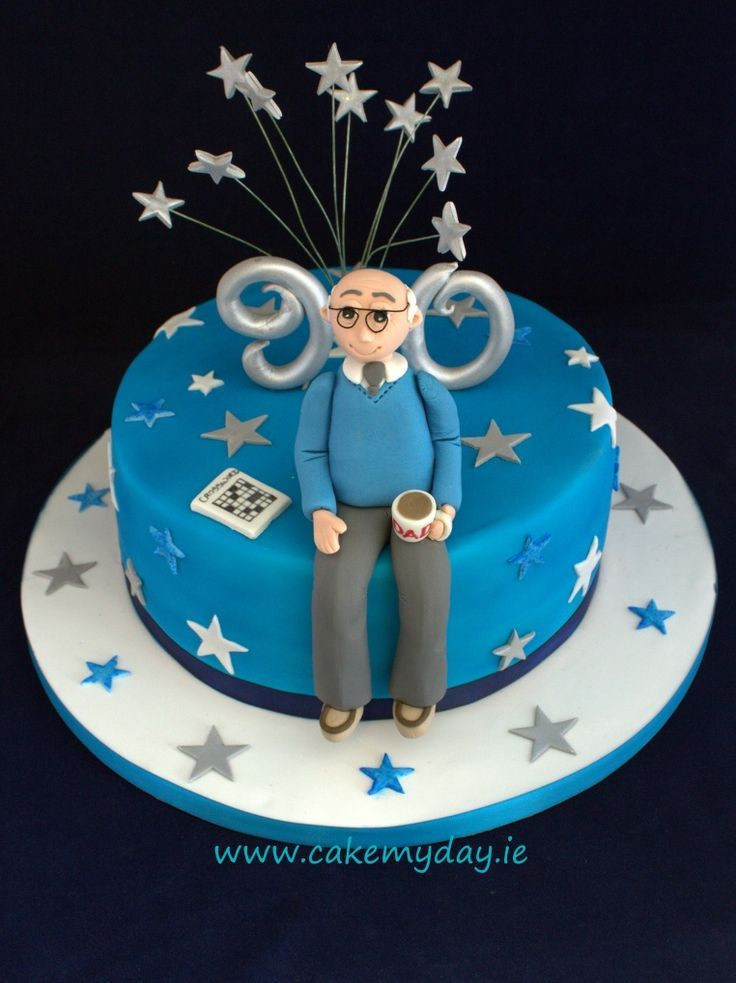 Best ideas about Birthday Cake Images For Man . Save or Pin 25 best ideas about Birthday cake for man on Pinterest Now.