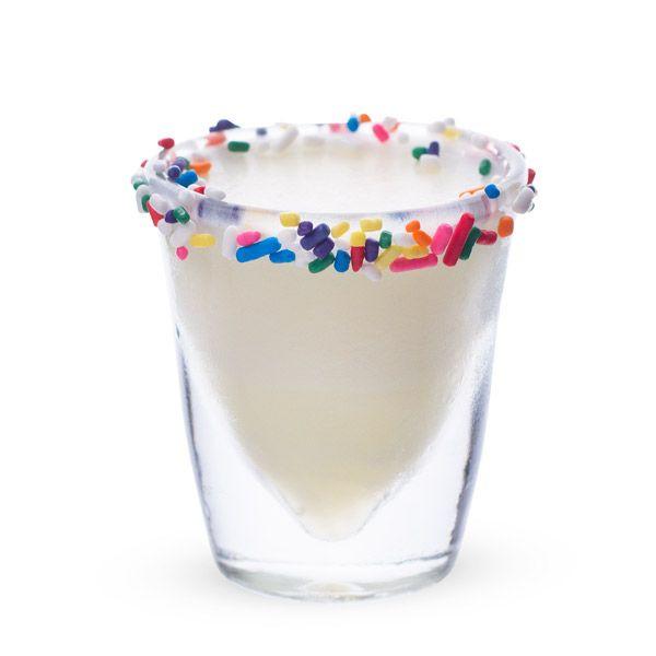 Best ideas about Birthday Cake Jello Shots . Save or Pin Birthday Cake Flavored Jello Shot Mix 6 78 oz Now.