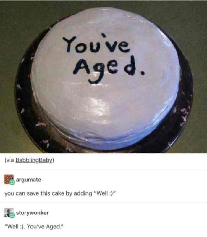 Best ideas about Birthday Cake Memes . Save or Pin Birthday Cake Meme Now.