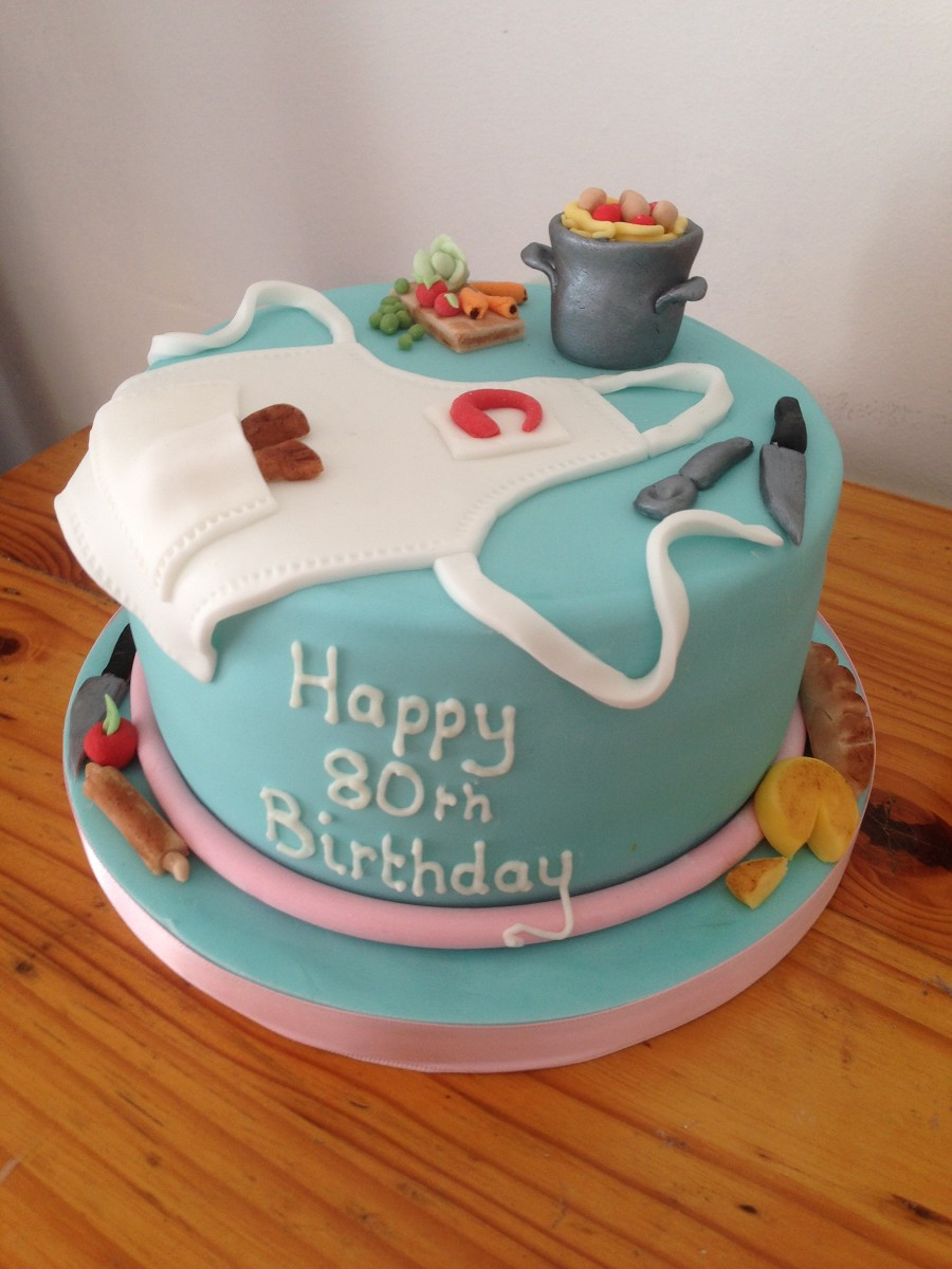 Best ideas about Birthday Cake Photo . Save or Pin Cooking Birthday Cakes Now.