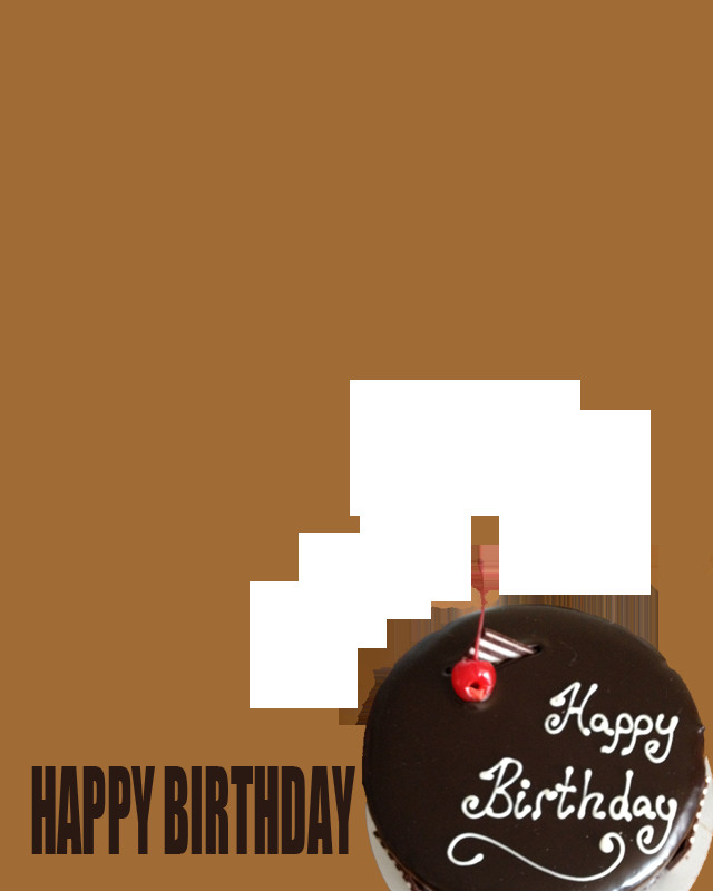 Best ideas about Birthday Cake Photo Frame . Save or Pin Birthday Cake Frame 1 0 APK Download Android Now.
