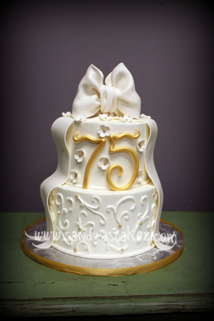 Best ideas about Birthday Cake Photo . Save or Pin Sandra s Cakes Birthday cakes for grown ups Now.