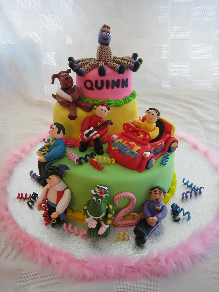 Best ideas about Birthday Cake Photo . Save or Pin 10 Best Birthday Cakes of All Time that will make you wish Now.