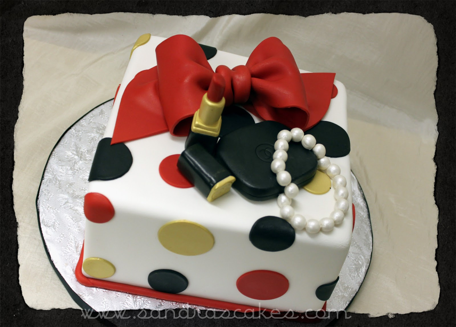 Best ideas about Birthday Cake Pics . Save or Pin BIRTHDAY CAKES Now.