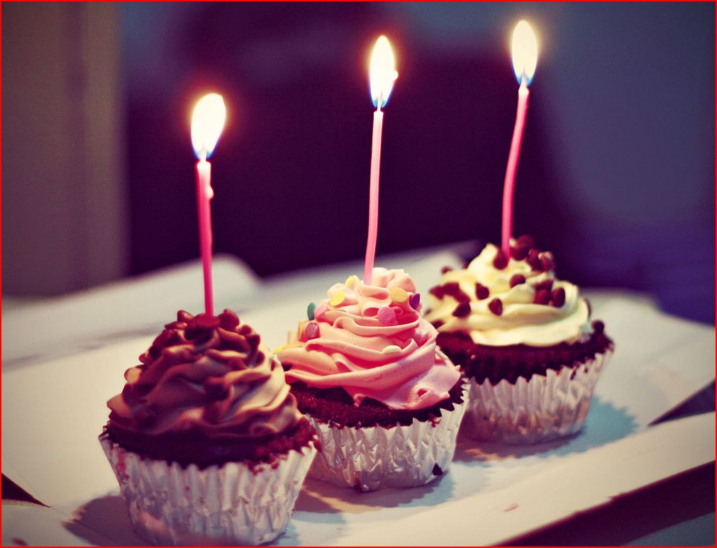 Best ideas about Birthday Cake Pics . Save or Pin Free Birthday Cake for Download Now.