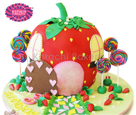 Best ideas about Birthday Cake Pics . Save or Pin Delicious Cakes hyderabad Wedding cakes Now.