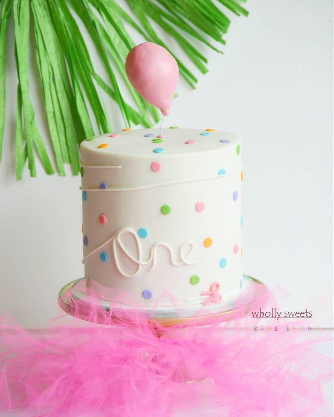 Best ideas about Birthday Cake Smash . Save or Pin Smash Cake Nug Now.