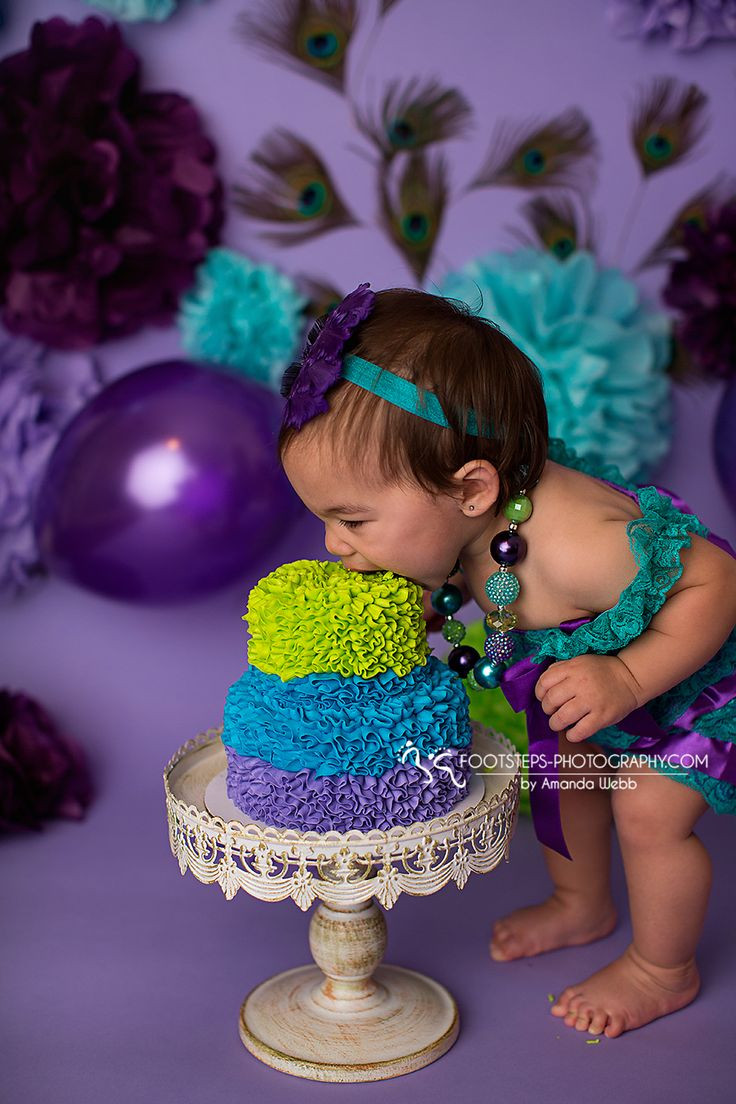 Best ideas about Birthday Cake Smash . Save or Pin 25 best ideas about Cake Smash Girl on Pinterest Now.