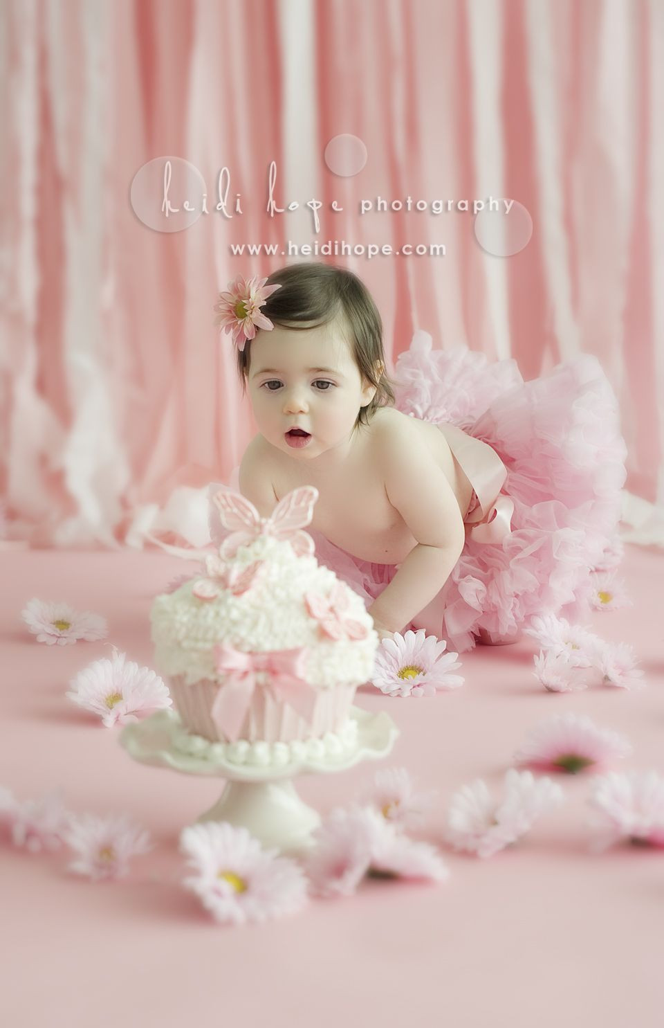 Best ideas about Birthday Cake Smash . Save or Pin 1st birthday cake smash Now.