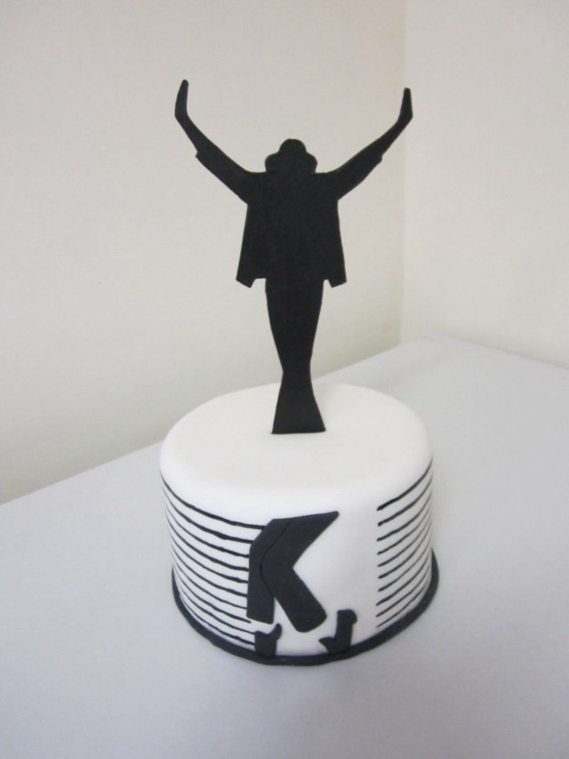 Best ideas about Birthday Cake Toppers Michaels . Save or Pin 27 Elegant Image of Birthday Cake Toppers Michaels Now.