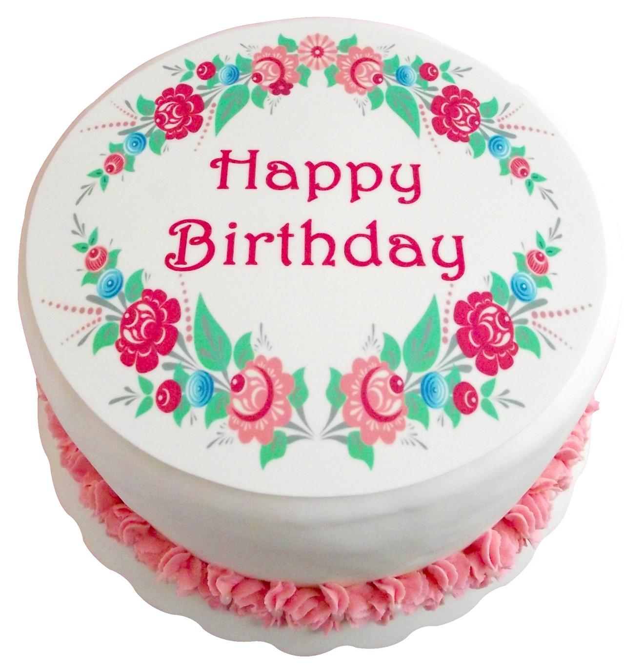 Best ideas about Birthday Cake Transparent . Save or Pin Birthday Cake PNG Transparent Image Pix Now.