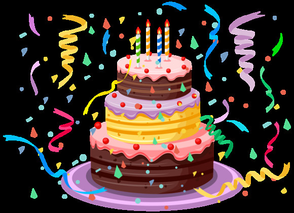 Best ideas about Birthday Cake Transparent . Save or Pin Birthday Cake PNG File Now.
