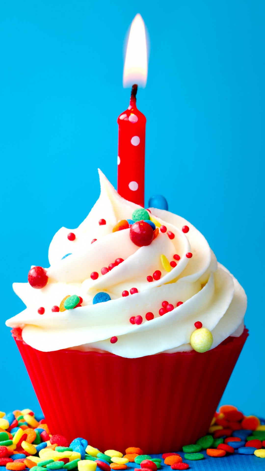 Best ideas about Birthday Cake Wallpaper . Save or Pin Birthday cake Best htc one wallpapers free and easy to Now.