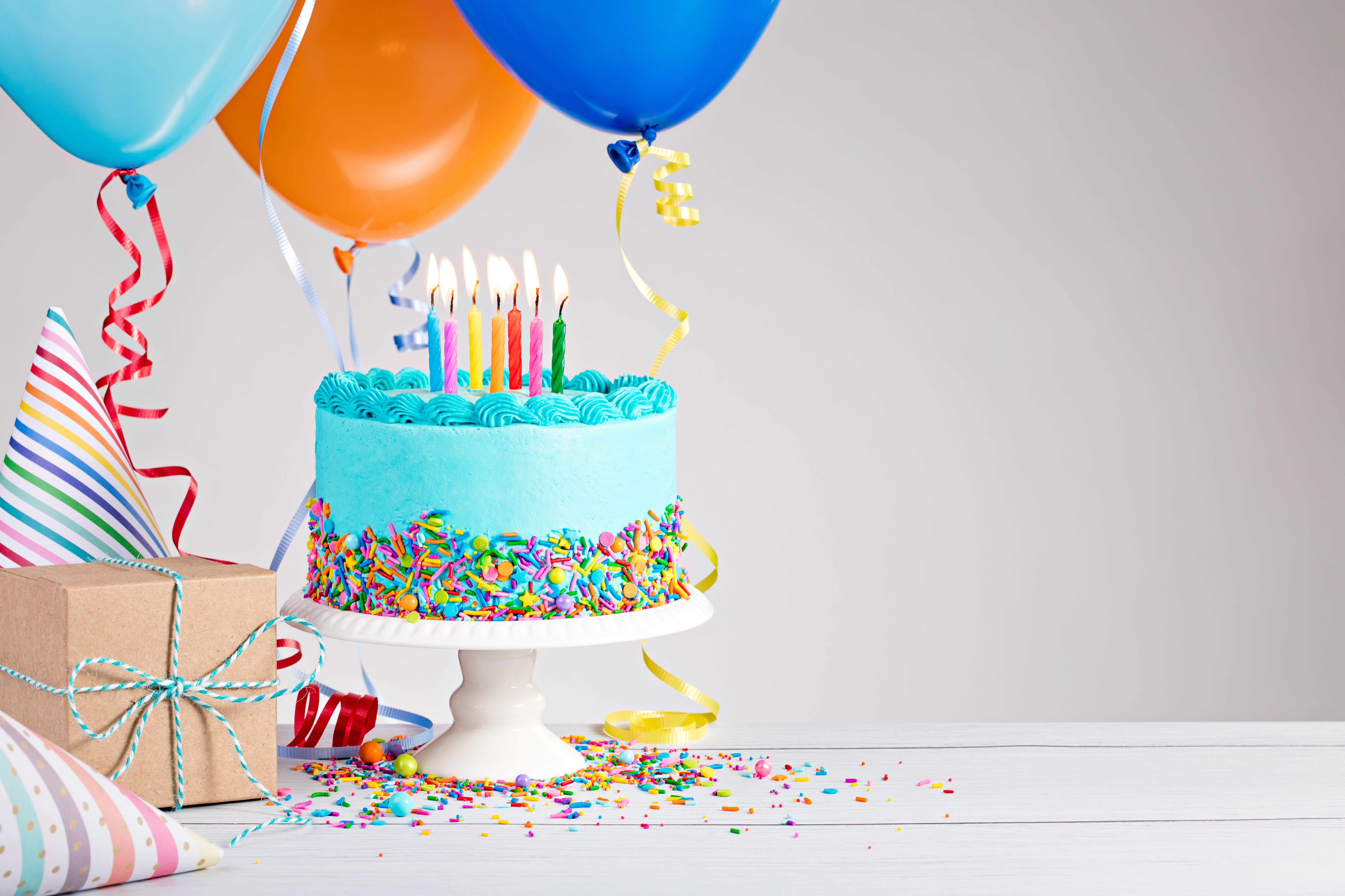 Best ideas about Birthday Cake Wallpaper . Save or Pin Wallpaper birthday cake receipt 8k Holidays Now.