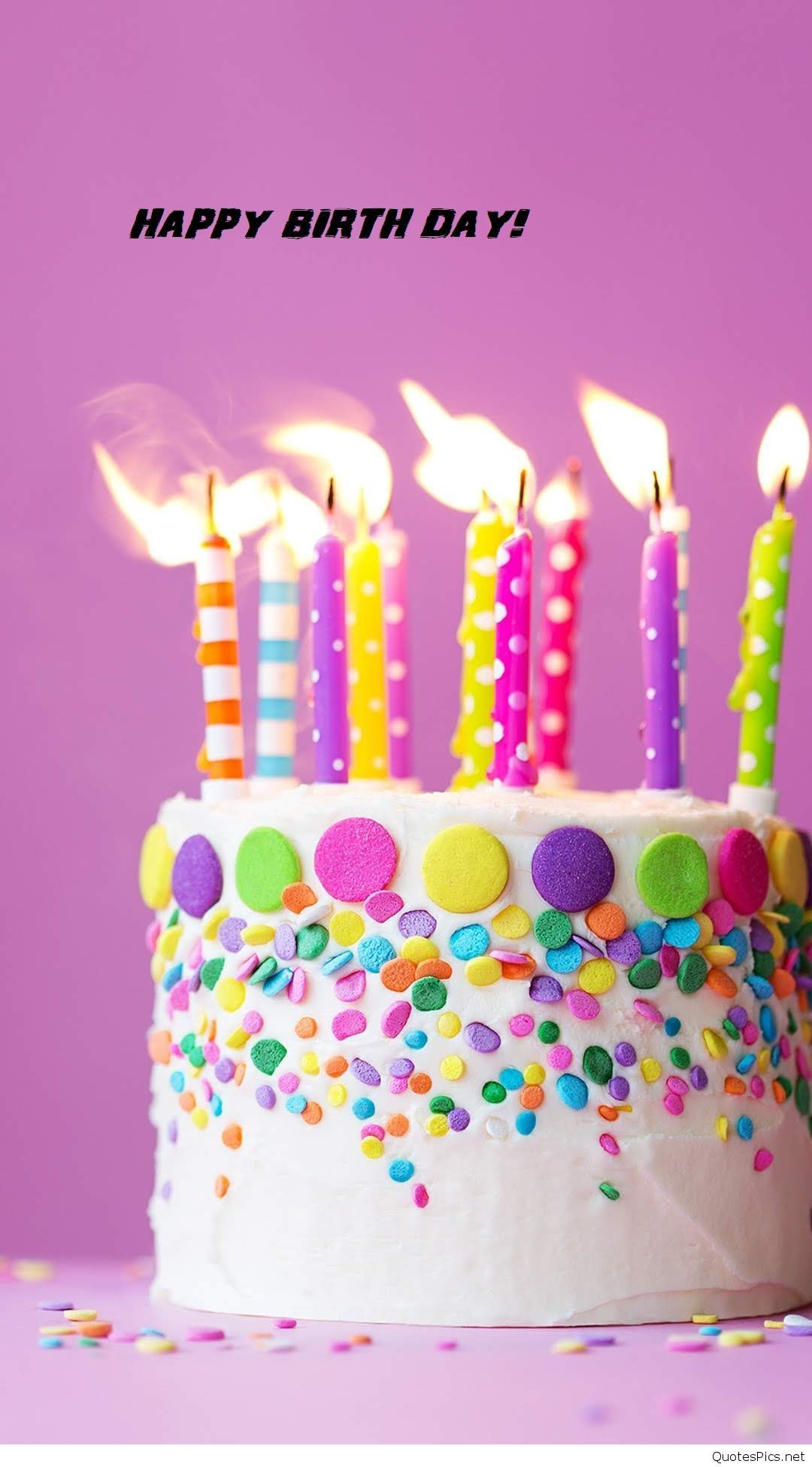 Best ideas about Birthday Cake Wallpaper . Save or Pin 30 Cake Wallpaper Birthday Cake Wallpaper in HD Now.