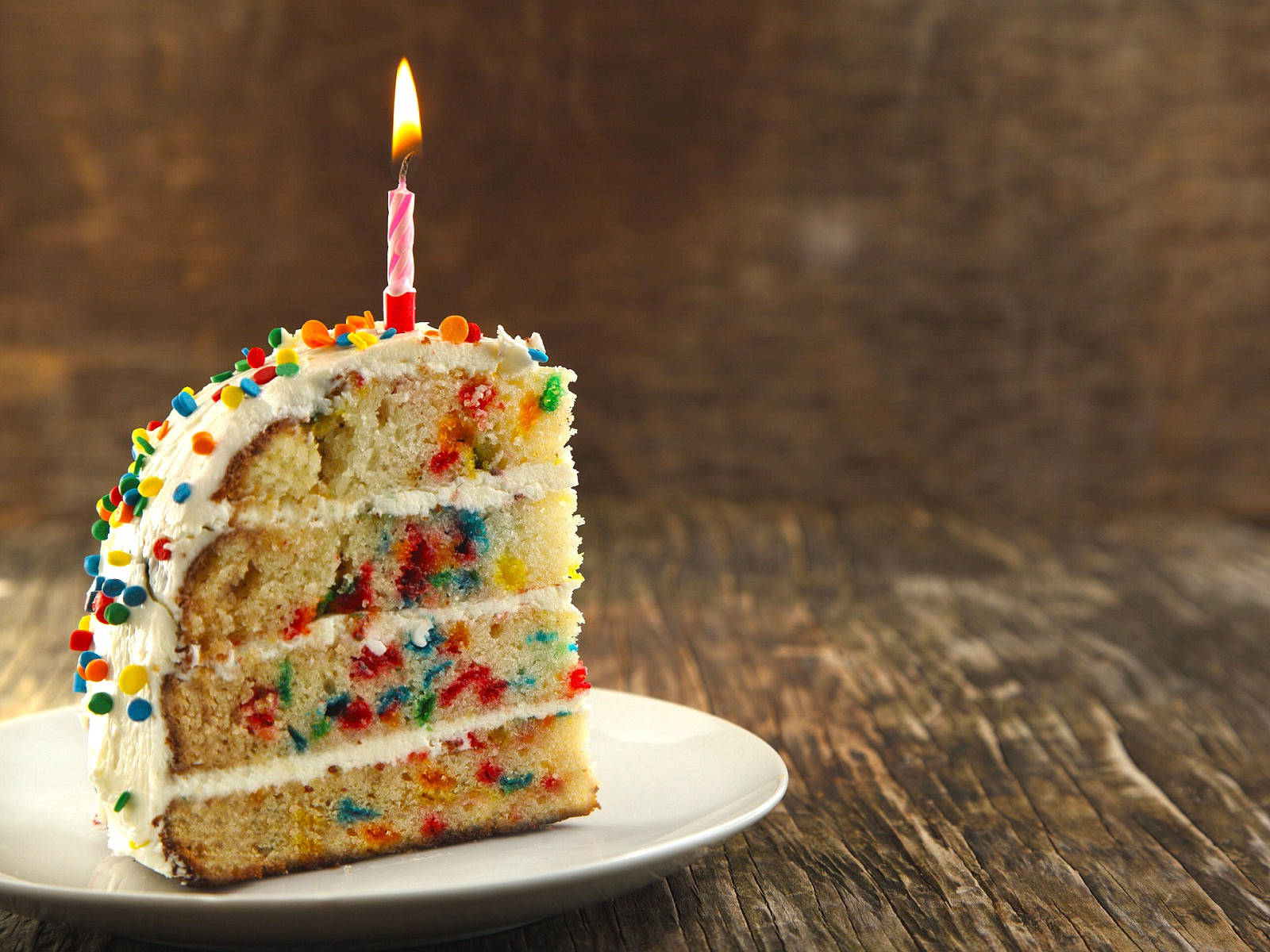 Best ideas about Birthday Cake Wallpaper . Save or Pin happy birthday cake hd wallpaper The Resilience Post Now.