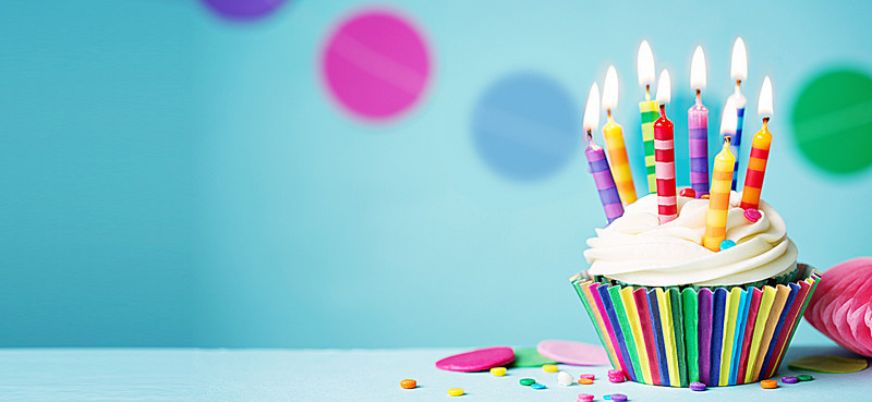 Best ideas about Birthday Cake Wallpaper . Save or Pin Cake Background Cake Color Candle Background Image for Now.
