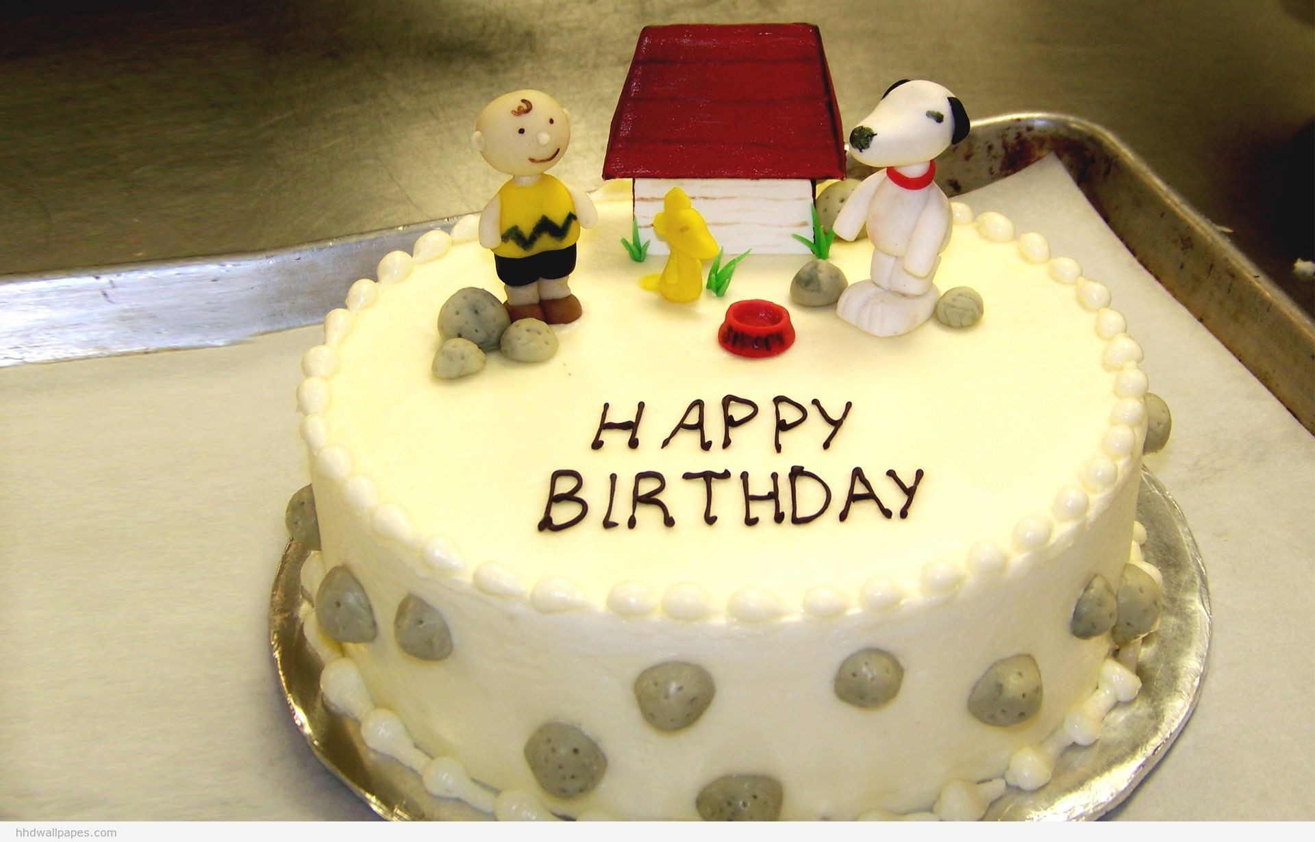Best ideas about Birthday Cake With Name . Save or Pin Birthday Cake Pic With Name Wallpapers 37 Wallpapers Now.