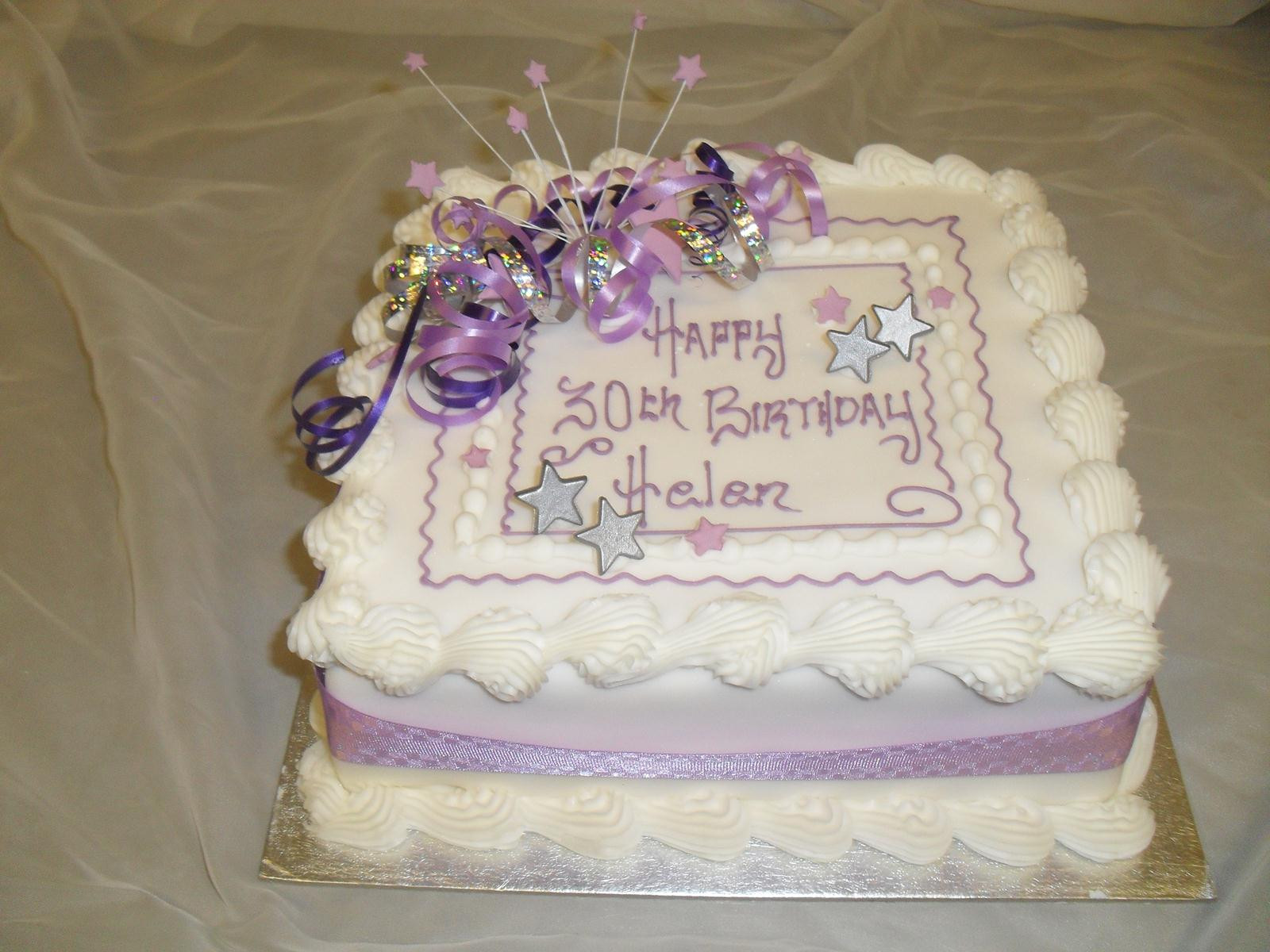 Best ideas about Birthday Cake With Name . Save or Pin Happy Birthday Cake With Name Now.