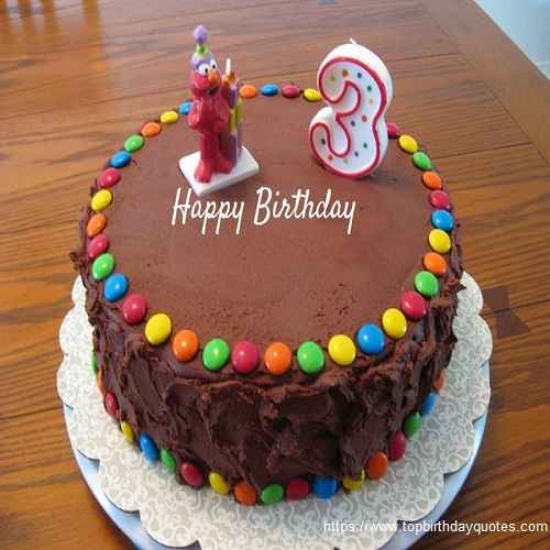 Best ideas about Birthday Cake With Names . Save or Pin Top 10 Birthday Cake With Name Write Name on Cake Now.