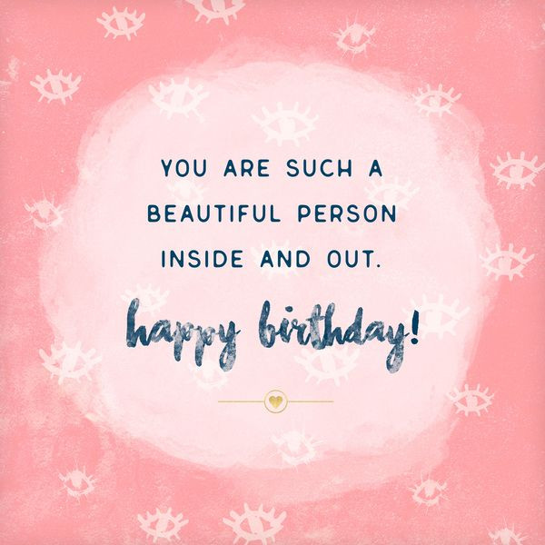 Best ideas about Birthday Card Wishes . Save or Pin 25 Happy Birthday HD Free to Download Now.