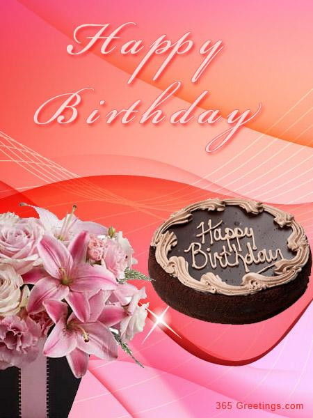 Best ideas about Birthday Card Wishes . Save or Pin Birthday Cards Easyday Now.