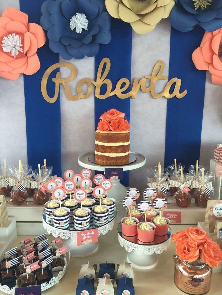 Best ideas about Birthday Celebration Ideas . Save or Pin 17 images about Baptism Party Ideas on Pinterest Now.