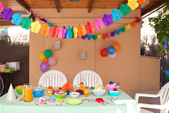 Best ideas about Birthday Celebration Ideas . Save or Pin Birthday Celebration Ideas Now.