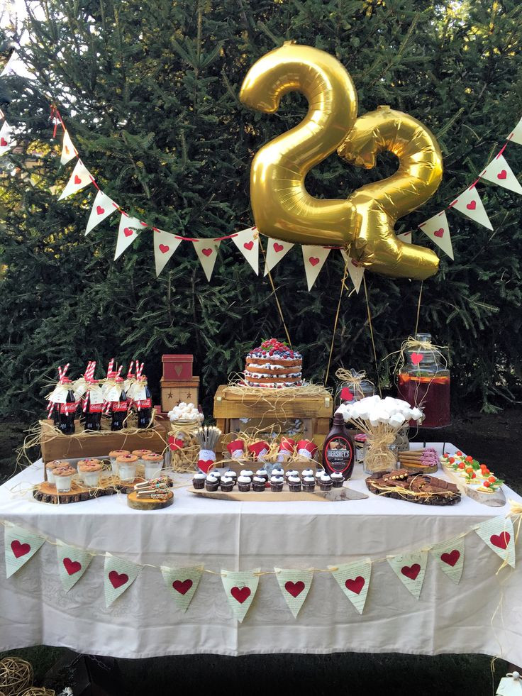 Best ideas about Birthday Celebration Ideas . Save or Pin 25 best ideas about 22nd Birthday on Pinterest Now.