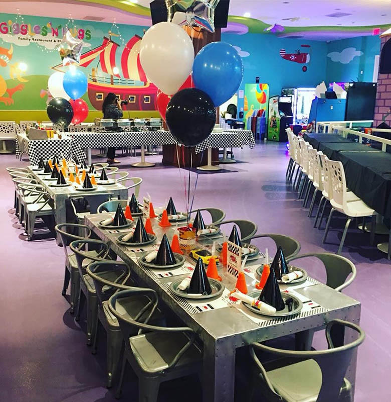 Best ideas about Birthday Decorations Near Me . Save or Pin best kids birthday Archives Now.