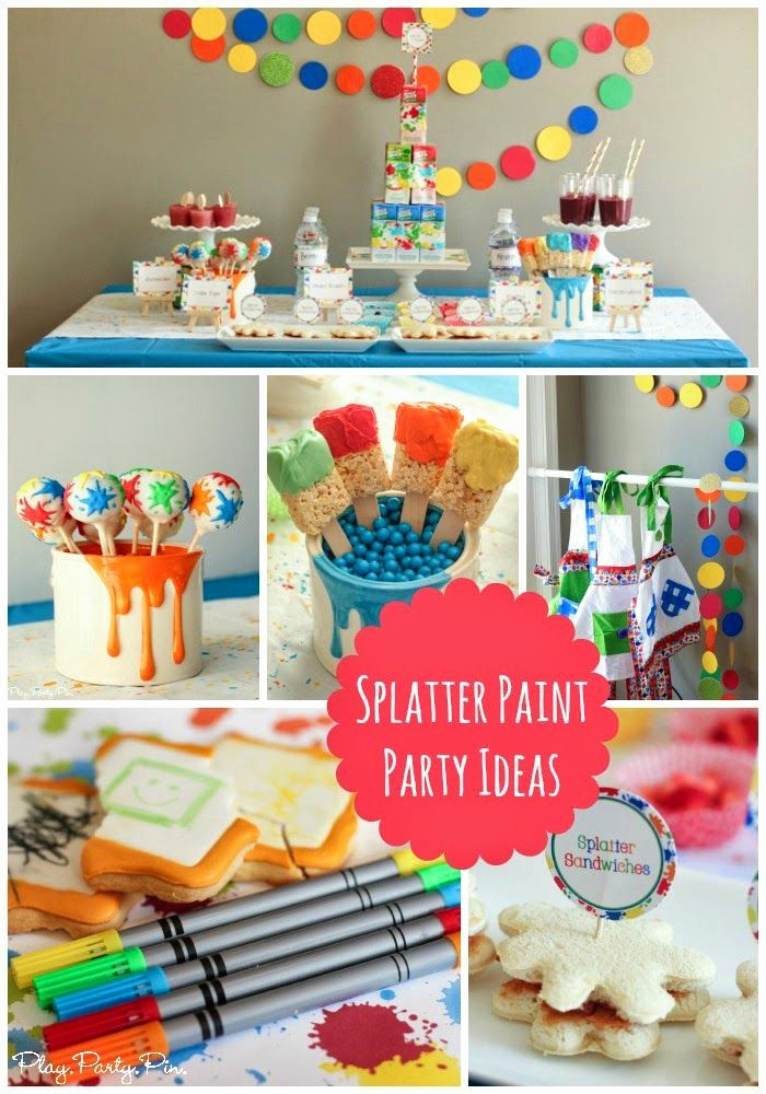 Best ideas about Birthday Decorations Near Me . Save or Pin Best 37 Baking Birthday Party Places Near Me Now.